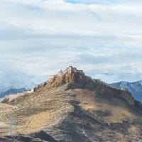 Amazing Tibet Bhutan Tour