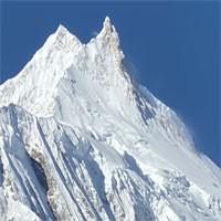 Perfect Arrangement of Nepal Tour
